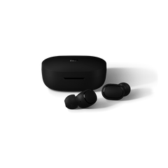 Mi True Wireless Earbuds (Airdots)