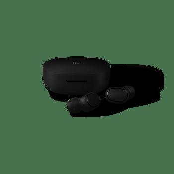 Mi True Wireless Earbuds (Airdots)