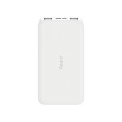 Redmi Power Bank 10,000 mAh