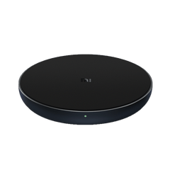Mi Wireless Charging Pad
