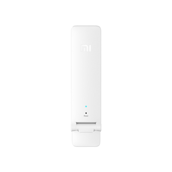 Mi WiFi Repeater 2