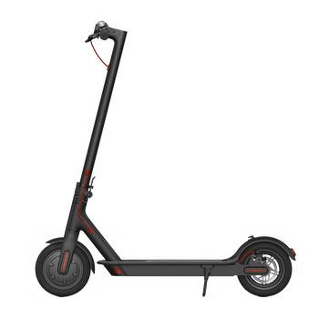 Mi Electric Scooter