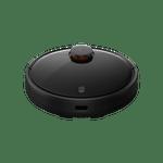 Mi-Srobot-Vacuum-Mop-2