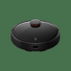 Mi Robot Vacuum Mop P
