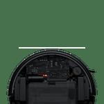 Mi-Srobot-Vacuum-Mop-4-min