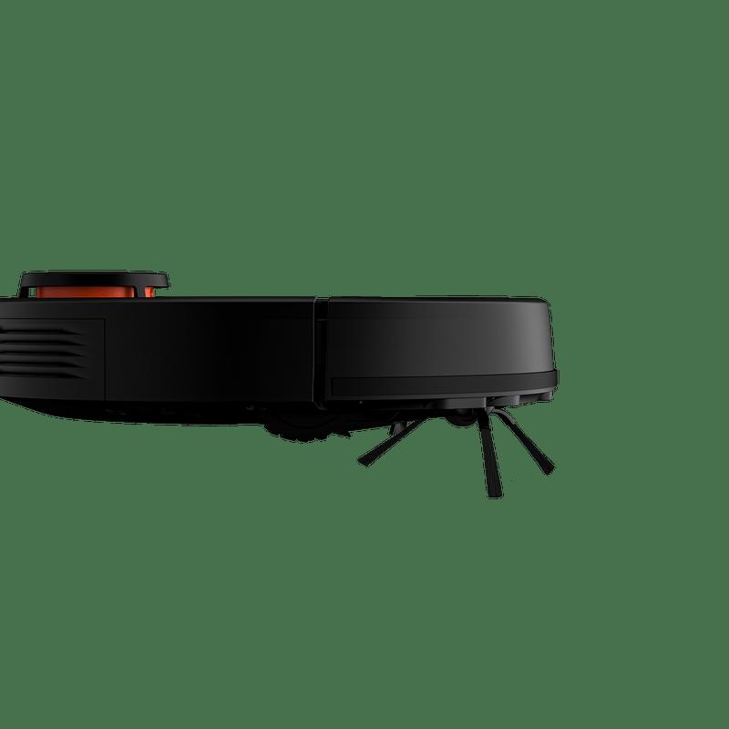 Mi-Srobot-Vacuum-Mop-3
