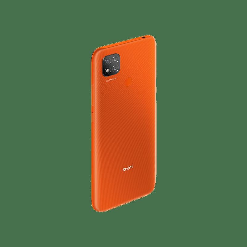 xiaomi-Redmi-9C-US-32G-Sunrise-Orange