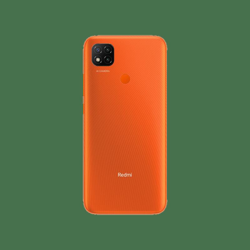 xiaomi-Redmi-9C-US-64G-Sunrise-Orange-03