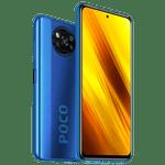 POCO-X3-NFC-US-128G-Cobalt-Blue