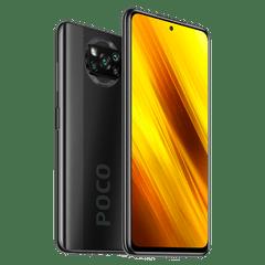 POCO X3 NFC