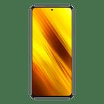 POCO-X3-NFC-US-64G-Shadow-Gray
