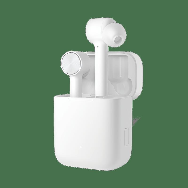 Xiaomi-Mi-True-Wireless-Earphones-Lite