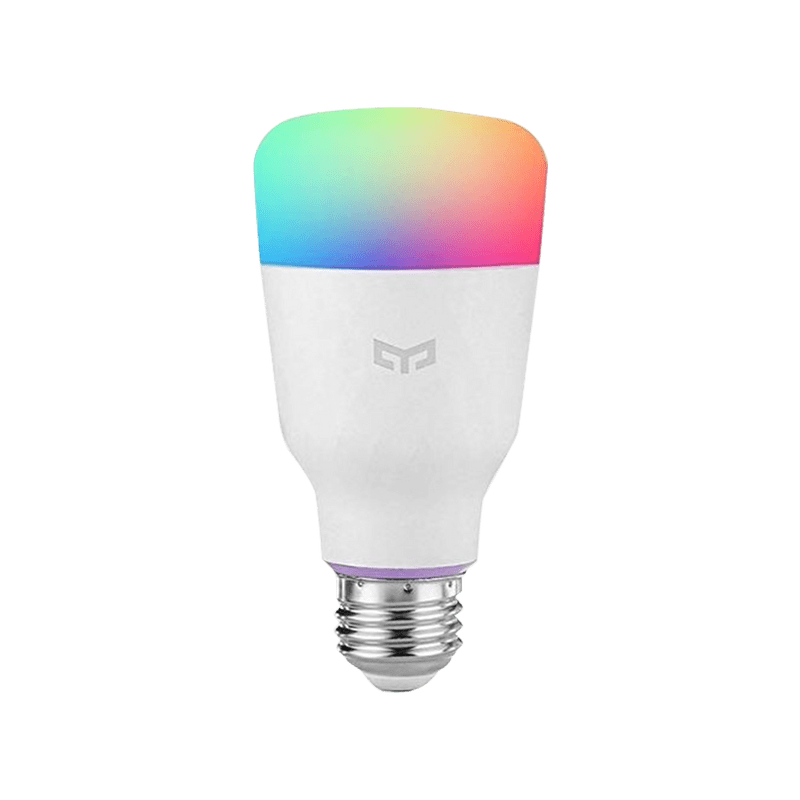 Xiaomi-Mi-Smart-LED-Bulb-Essential--White-and-Color-