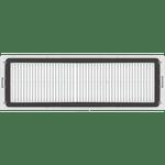 xiaomi-Mi-Robot-Vacuum-Filter--2-pack-