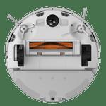 xiaomi-Mi-Robot-Vacuum-Mop-Essential