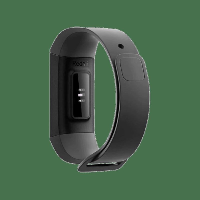 xiaomi-Mi-Smart-Band-4C
