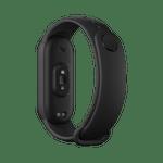 Xiaomi-Mi-Smart-Band-5