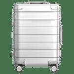 Xiaomi-Metal-Carry-on-Luggage-20