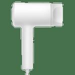 Xiaomi-Mi-Ionic-Hair-Dryer-