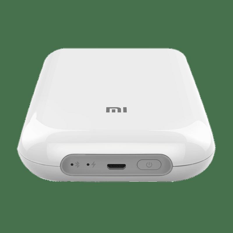 xiaomi-Mi-Portable-Photo-Printer