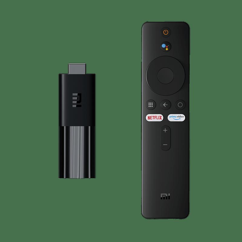 Mi-TV-Stick-US
