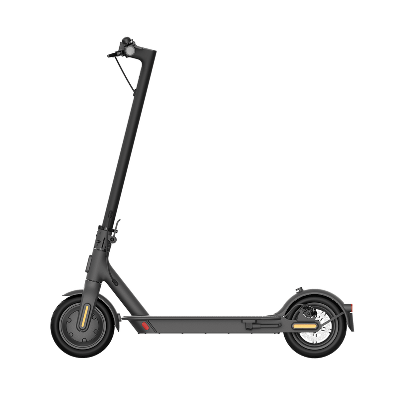 Mi-Electric-Scooter-Essential