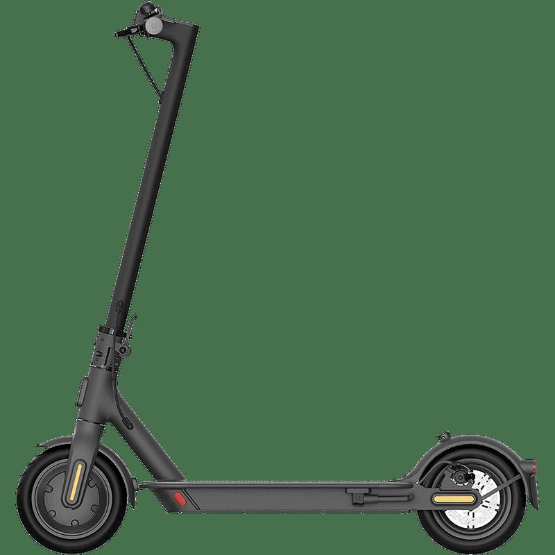 xiaomi-Mi-Electric-Scooter-1S