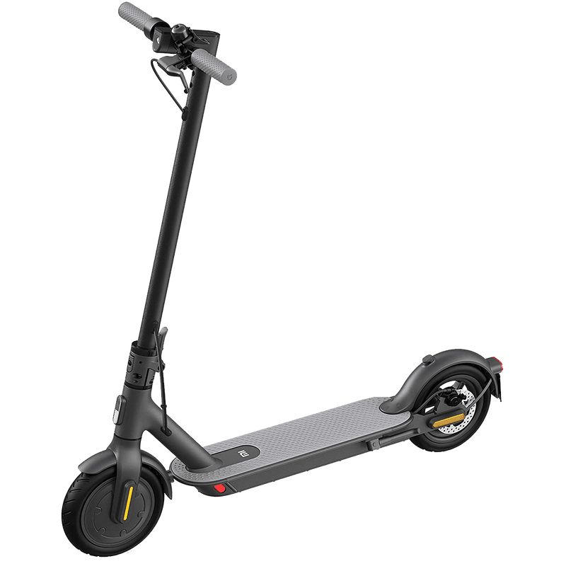 xiaomi-Mi-Electric-Scooter-1S