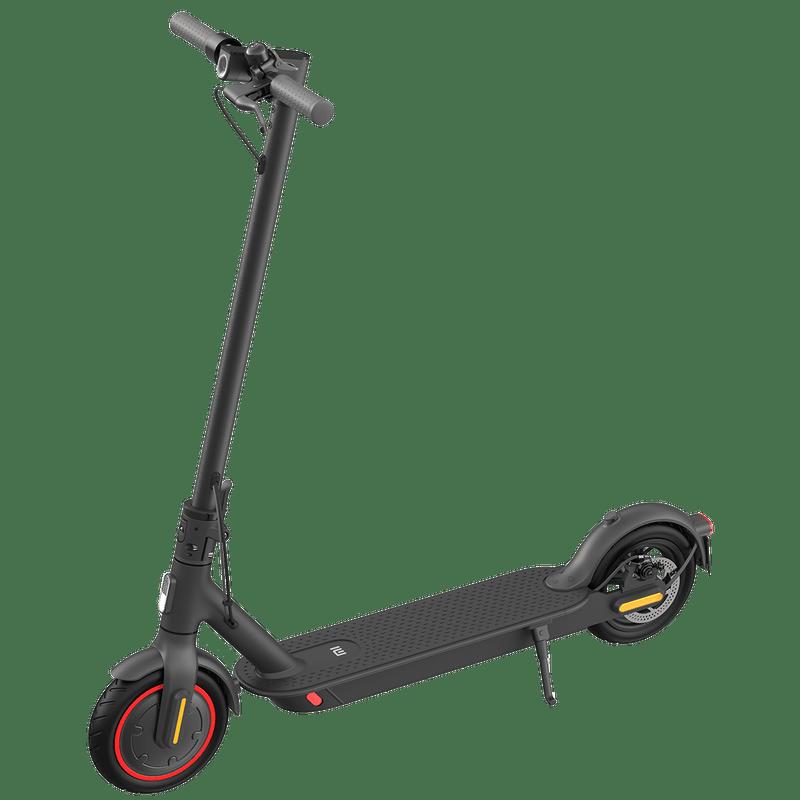Xiaomi-Mi-Electric-Scooter-Pro-2