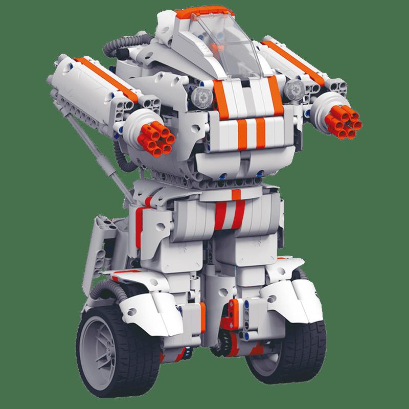 mi-robot-builder-xiaomi