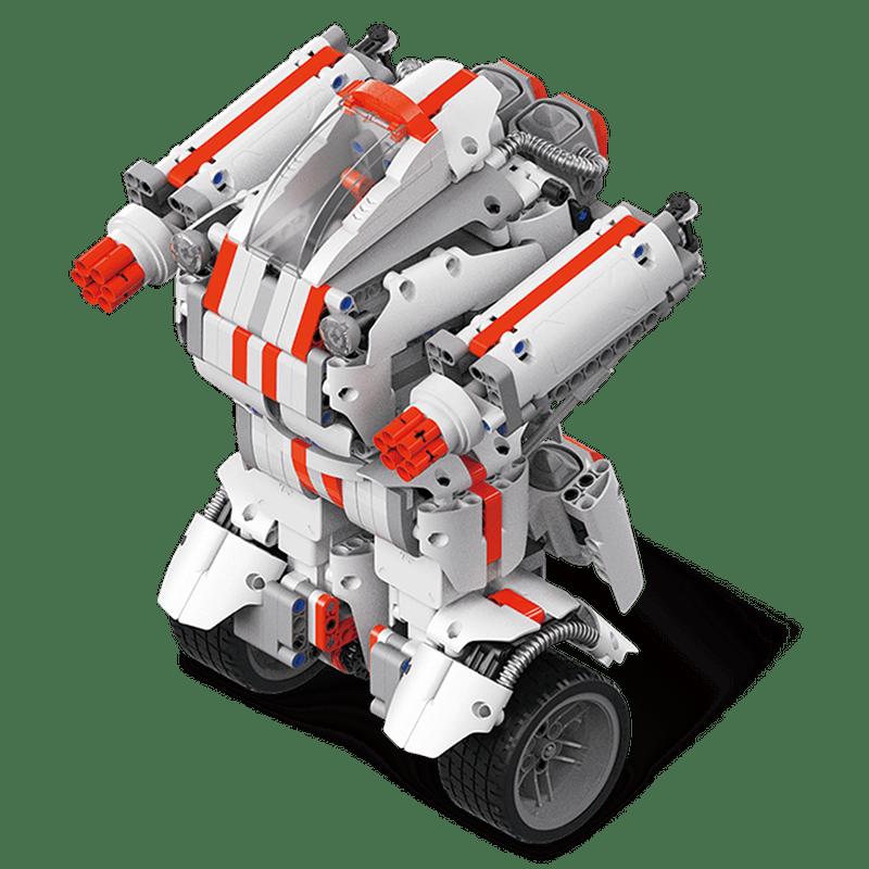 mi-robot-builder-xiaomi-2