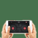 Productos-Nuevos_1200x1200_RobotBuilder_3