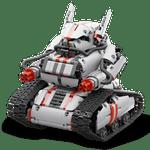 mi-robot-builder-rover