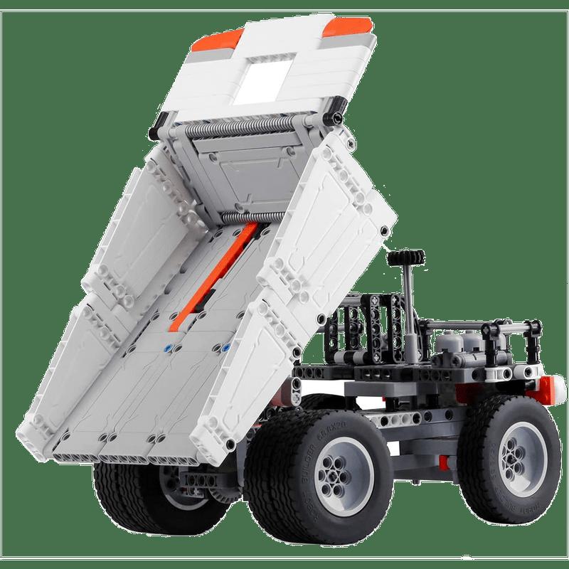 mi-truck-builder-xiaomi