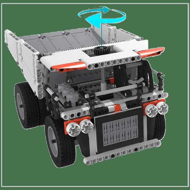 Productos-Nuevos_1200x1200_TruckBuilder_2