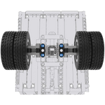 Productos-Nuevos_1200x1200_TruckBuilder_1