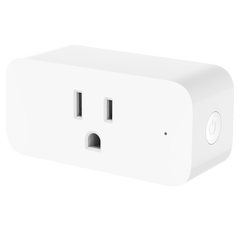 Mi Smart Plug