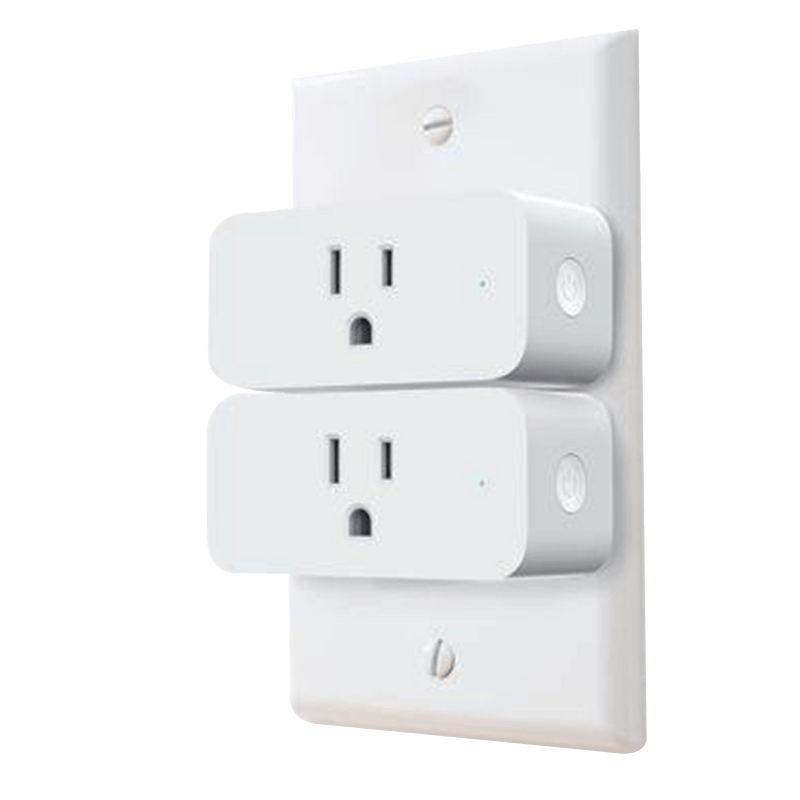 mi-smart-plug