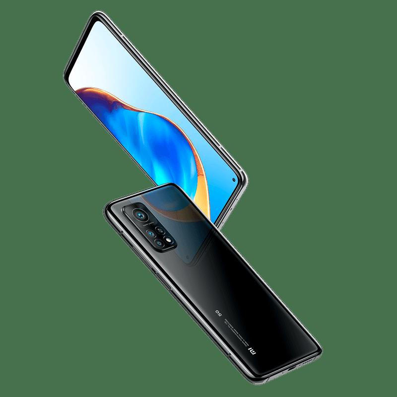 MI-10T-128GB-MOBILE-PHONE-COSMIC-BLACK