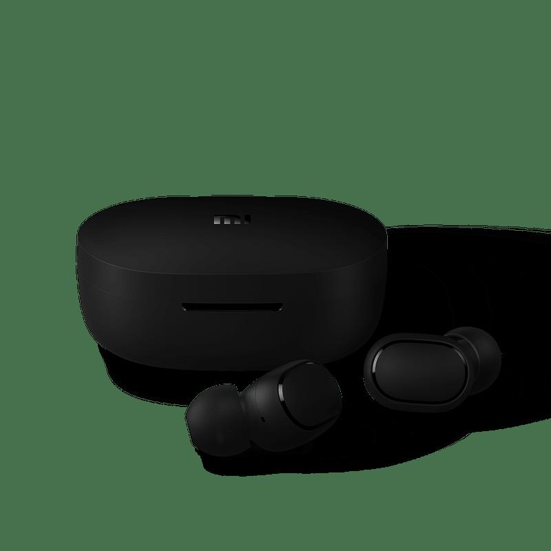 Mi-True-Wireless-Earbuds-Basic-2