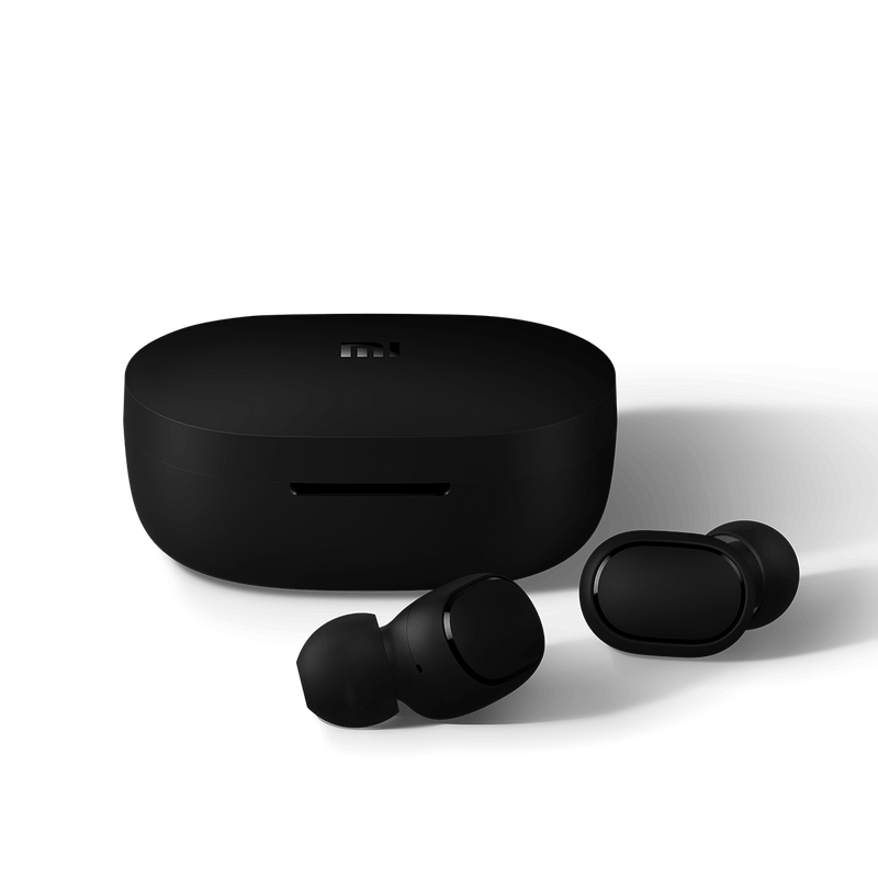 Mi-True-Wireless-Earbuds-Basic-2
