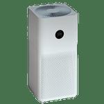 Air-Purifier-3C