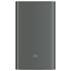 Mi Power Bank Pro 10,000 mAh