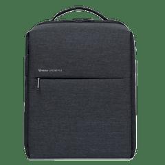 Mi City Backpack