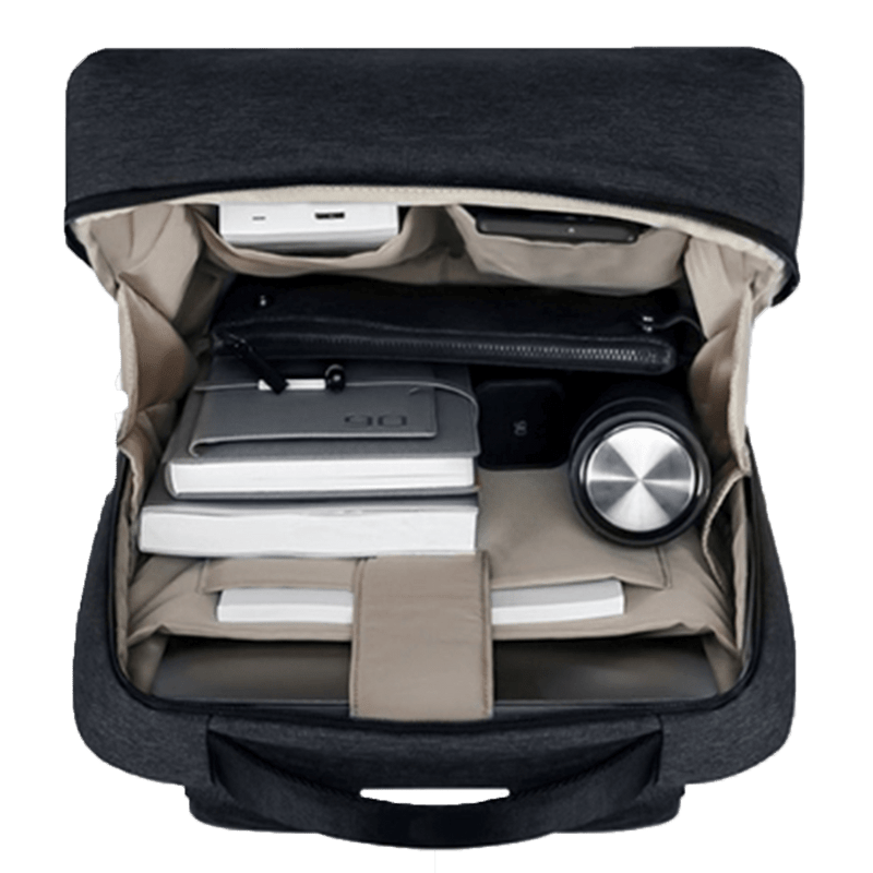 Xiaomi-Mi-City-Backpack