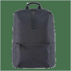 Mi Casual Backpack