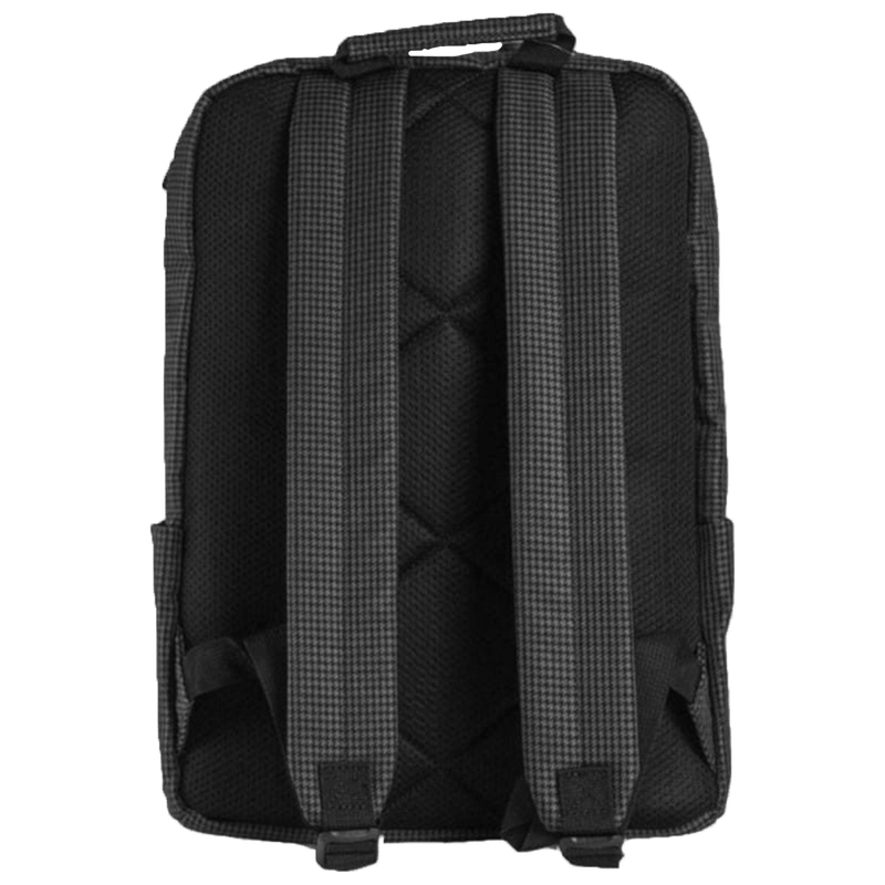 xiaomi-mi-casual-backpack