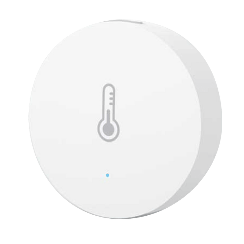 xiaomi-Mi-Temperature-and-Humidity-Sensor