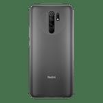 Redmi-9-US-64G-Carbon-Grey-Xiaomi