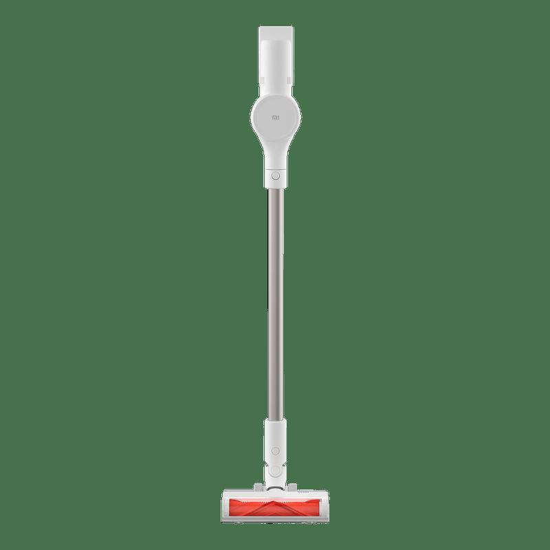 Mi-Vacuum-Cleaner-G10